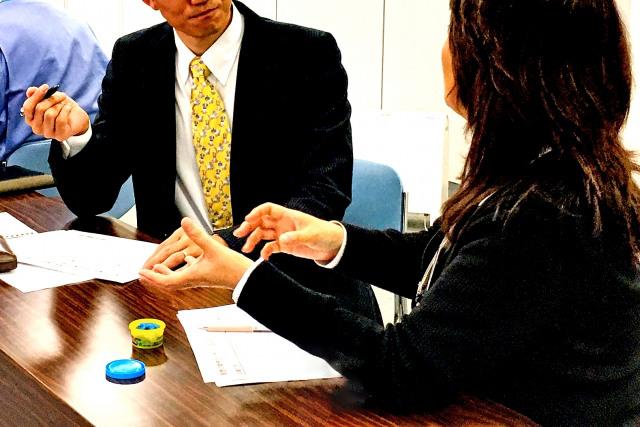 東京で独立開業コンサルをお探しなら幅広いサービスを提供する【株式会社LBC】~女性の起業・独立をサポート~