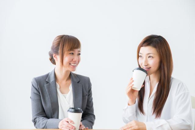 女性が起業する際のポイント