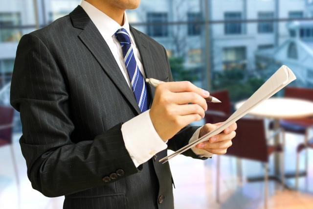 コーチングのスキルアップを目指すなら東京の【株式会社LBC】へ