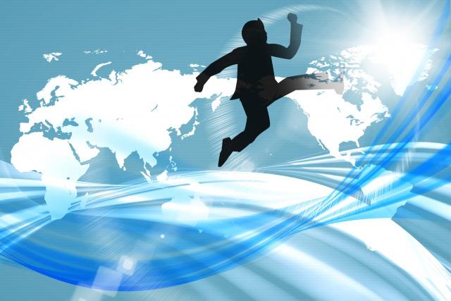 東京で起業支援を行うコンサルをお探しなら幅広いサービスを提供する【株式会社LBC】へ