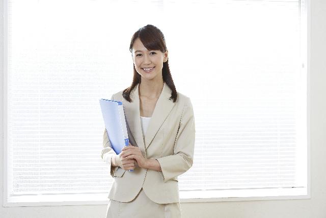東京で起業支援を依頼するなら【株式会社LBC】へご相談を!~女性の「夢」の実現をサポート~