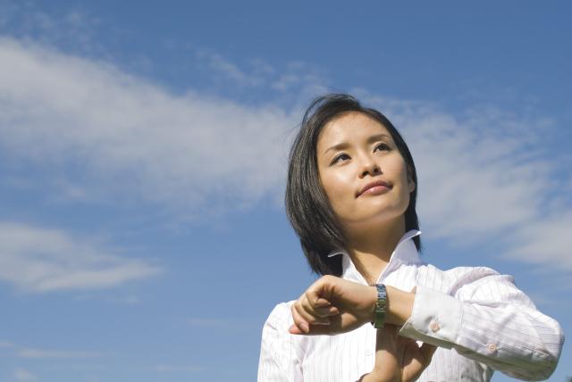 女性が起業するメリット