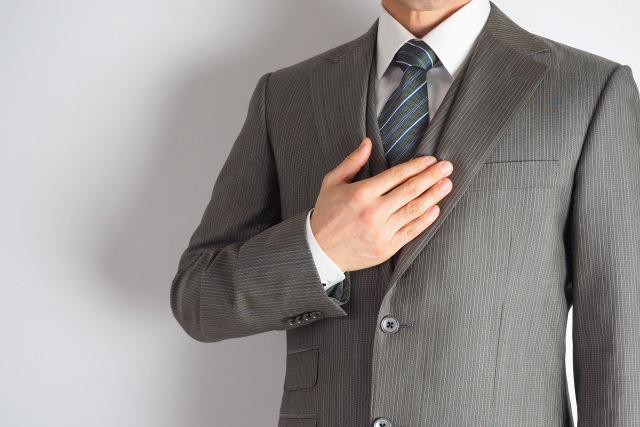 起業のサポートをコンサルに依頼するなら東京の【株式会社LBC】へお任せ