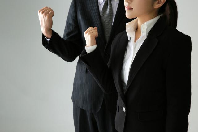 起業のサポートを行う【株式会社LBC】〜メンタルのサポートも可能〜