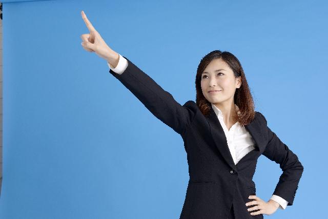 起業のサポートを行う【株式会社LBC】は女性の起業に関するご相談もお任せ
